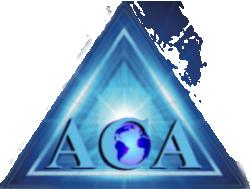 Logofinal2018