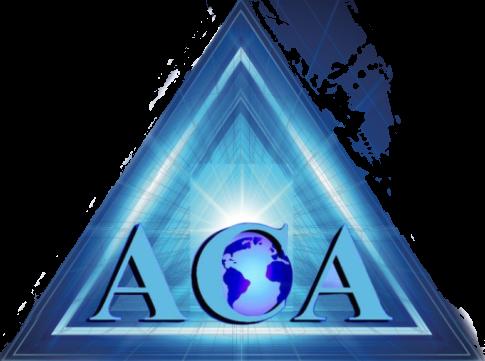 Aca Productions